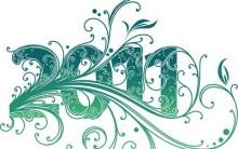 Ano Verde – Saiba porque 2011 tem Tudo para Entrar para a História