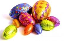 Como Fazer Ovos de Páscoa Caseiro, Economizar e Ganhar muito Dinheiro