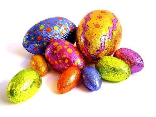 Como se faz ovos da Pascoa Como-fazer-ovos-de-pascoa