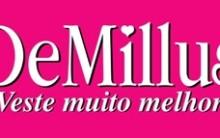 Demillus Como Ser Revendedora Renda Extra, Fácil Vender