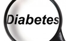 Você é Diabético? Confira os Sinais e Sintomas da Doença – Receitas