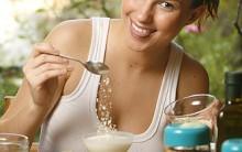 Dieta Ideal aos 30 anos – Dicas de Alimentação Saudável