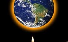 Efeito Estufa: o Calor que ameaça