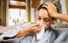 Receitas de Xarope, Chá e Remédio Caseiro  para Tosse Gripe e Garganta