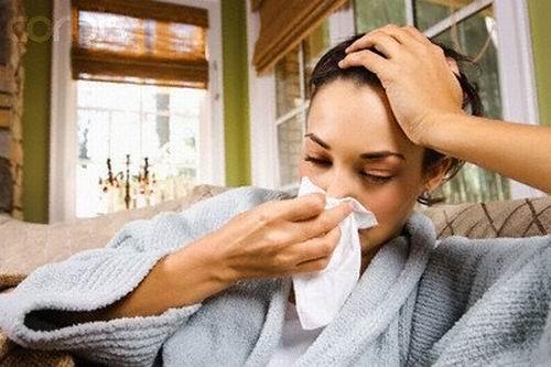 gripe brava Receitas de Xarope, Chá e Remédio Caseiro  para Tosse Gripe e Garganta