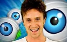 Igor é o Novo Líder do Big Brother Brasil 11 – Veja Detalhes