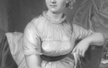 Frases de Jane Austen – Conheça as Citações da Promissora Escritora