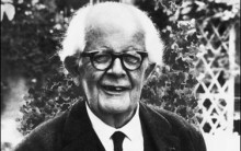 Jean Piaget – Construtivismo – Fundamentos da Educação