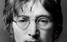 Tudo sobre a Vida e a Morte do astro John Lennon