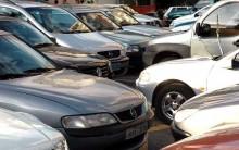 Sistema de Licenciamento Eletrônico de Veículos: Entenda como Funciona