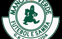 Samba Enredo Mancha Verde – Carnaval 2011