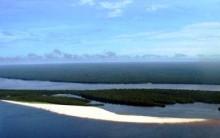 Arquipélago de Mariuá o Maior do Mundo – Conheça as Belezas da Região