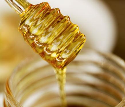 mel O Mel e os seus Benefícios na nossa Alimentação