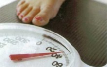 Maneira Mais Eficaz de Perder Peso? Aprenda Calcular IMC