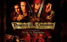 Piratas do Caribe: A Maldição do Pérola Negra-Sinopse, Trailer, Fotos