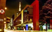 São Paulo Aniversário 457 Anos – Confira a Lista de Eventos e Atrações