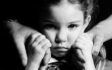 Separação – O que é menos Traumático para os Filhos