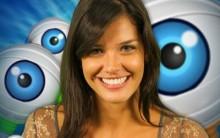 Talula é a Nova Líder do Big Brother Brasil 11 – Confira os Detalhes