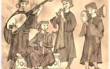 O que é Tocata na História da Música – Saiba Tudo sobre Tocata Barroca, Buxtehude, Efeitos
