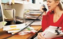 TPM – Pesadelo das Mulheres-Dicas para Driblar- receita anti-TPM