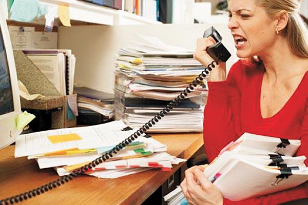 tpm TPM   Pesadelo das Mulheres Dicas para Driblar  receita anti TPM