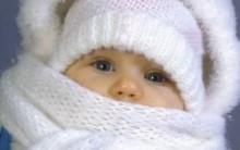 Tempo Frio Piora Alergias Respiratórias. O que fazer para Evitar Crise