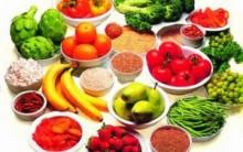 Alimentos e seus Nutrientes: Qual é a Função de cada um? Vitaminas