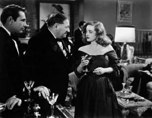 all about eve filme frases 300x232 As 10 Melhores Frases de Filmes de Hollywood   Confira a Lista