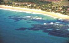 Barra Grande Bahia: Conheça Belezas deste Pedaço Encantador de Maraú