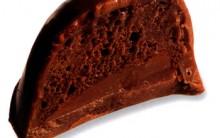 Bombom Mousse: Fazer Comer, se Deliciar e Vender esta Maravilha Doce.