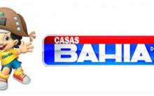 Casas Bahia – Os Melhores Preços e Opções de Pagamento, Promoções