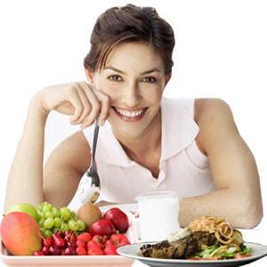 como-perder-peso-com-saude-sem-remédios-para-emagrecer-