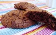Cookies de Café e Chocolate, Faça, Saboreie e Ganhe Dinheiro Vendendo