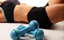 Como Ganhar Músculos de Maneira Rápida e Saudável – Confira as Dicas