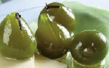 Doce de Figo Caseiro e os Benefícios do Figo à nossa Saúde