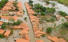 Enchentes – Saiba Por que este já é um dos Maiores Problemas do Brasil