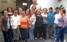 Equatorianos com Mutação Genética podem ser Chave para Cura do Câncer