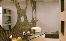 Espelhos Decorativos: Escolha que Combina com sua Casa, Lindos Modelos
