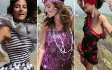 Como Fazer Fantasia de Carnaval – Confira as Dicas, Improvise e Arrase