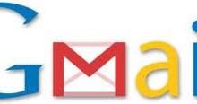 Como Criar uma Conta no Gmail – Confira as Dicas e Descubra