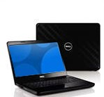 Notebooks Dell: Tecnologia para Simplificar sua Vida. Confira modelos!