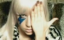 Tradução Música Born This Way – Lady Gaga: Confira!!!