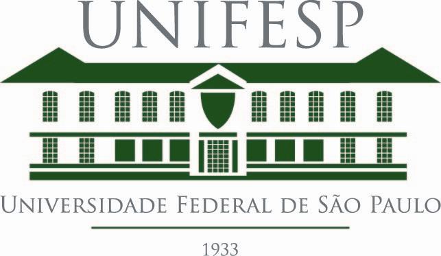 Abertas inscrições para pós em Ciência e Tecnologia da Sustentabilidade na Unifesp