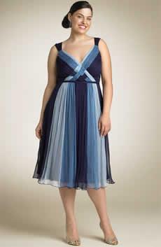 vestidos evangelicos para 2012