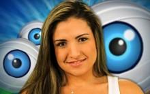 Natalia BBB11 – Mais falsa e traiçoeira segundo os brothers