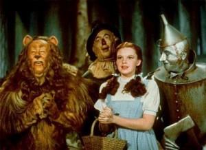 o magico de oz 300x218 As 10 Melhores Frases de Filmes de Hollywood   Confira a Lista