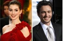 Oscar 2011: Anne e James são Duramente Criticados pela má Apresentação