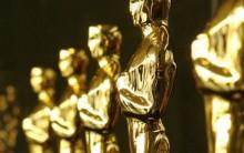 Oscar 2011: Globo exibirá Cerimônia Domingo (27), Lista de Indicados
