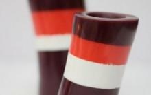Lindos Vasos Decorativos – A Opção Perfeita para Embelezar a sua Casa