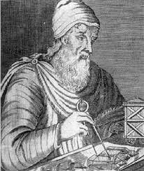 arquimedes foto Os 10 Matemáticos mais Importantes da História   Lista Completa, Veja